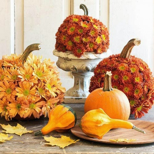 http://www.shelterness.com/65-thanksgiving-centerpiece-ideas/