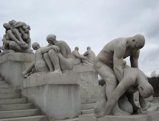 patung sex