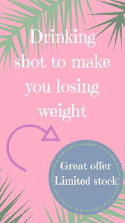 losing weight fast and quick