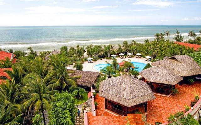 diem-khac-nhau-giua-khach-san-va-resort