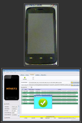 Winstar_W37_Android 4.2.2 (100% Tested ) Factory Flash File Free
