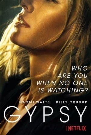 Gypsy Séries Torrent Download capa