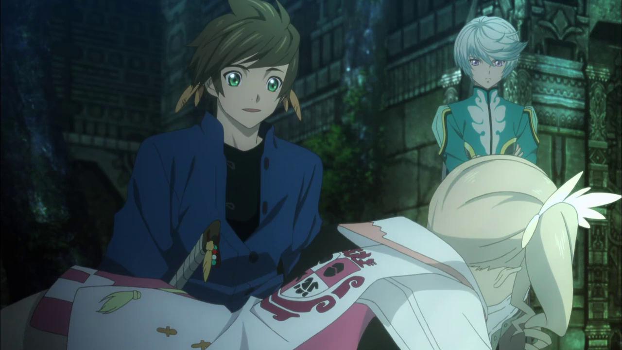 Summer Anime 2016: Spirits, psychosis, death, revenge, and