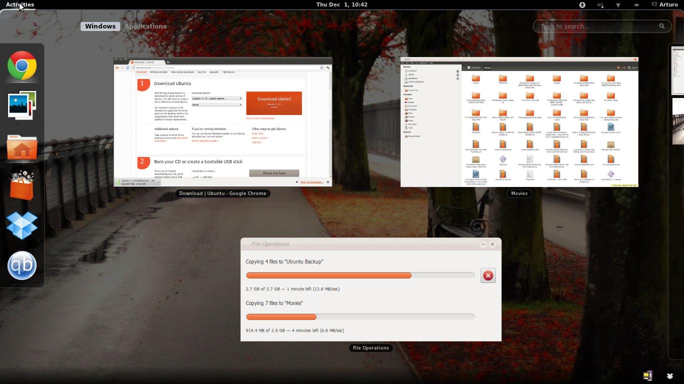 screenshot aufnehmen laptop