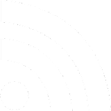 Subcribe RSS feeds