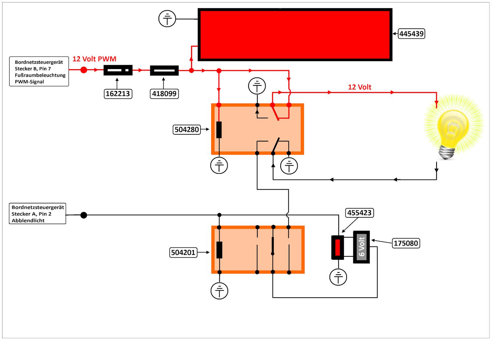 Ungewöhnlich Schaltplan Für Zwei Türklingeln Fotos - Elektrische ...
