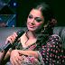 Actress Shobhana in D3 (D4Dance Season3) on Mazhavil Manorama