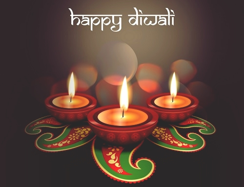 happy diwali 2016 ecards free download greetings photos