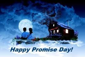 Promise Wallpaper HD