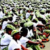 NYSC Important Notice to Corps Members on Elections