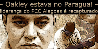 https://www.ultimahora.com/expulsan-presunto-miembro-del-pcc-n2801982.html