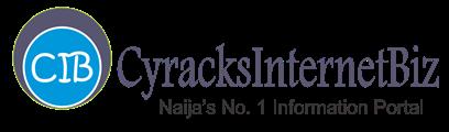 No. 1 Information Portal