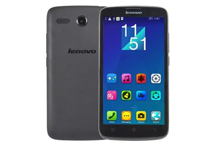 Cara Flashing  Lenovo A399 100% Sukses Mati total / Bootloop