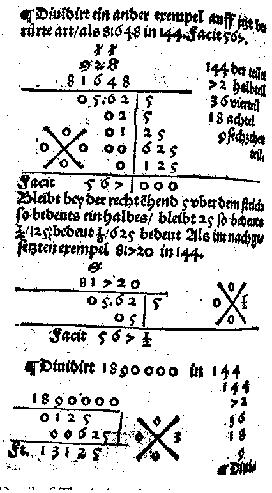 The Magic Square Blog: Hans Holbein, The Ambassadors