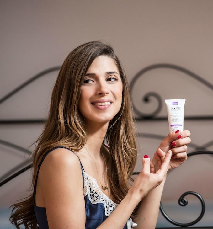 Crema anticellulite: come scegliere quella giusta
