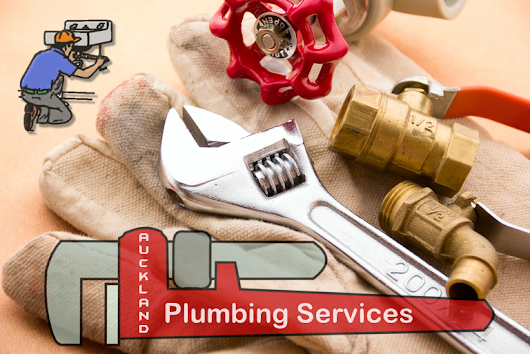 Reliable and Professional Plumbing Services