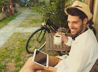 ThinkstockPhotos 475317906 Retail Evolution and Mobility