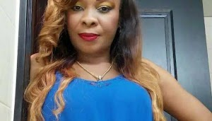 Asia Sugar Mummy Is Online, She Needs A Sugar Lover