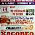 FESTA Santa Eulalia A Laxe | 14dic