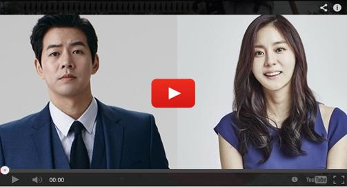 VIDEO FOTO UEE dan Lee Sang Yoon PACARAN WAOW Banget! Bikin Gagal Fokus!