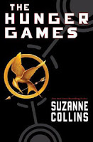 Hunger Games 1 The Hunger Games