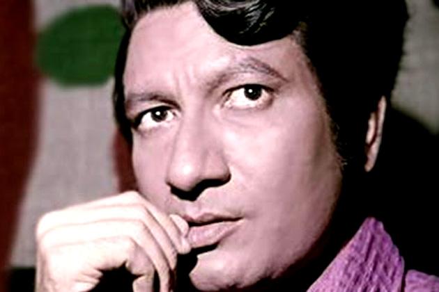 Golden Era of Bollywood: VIJAY ANAND- A Writer, Director