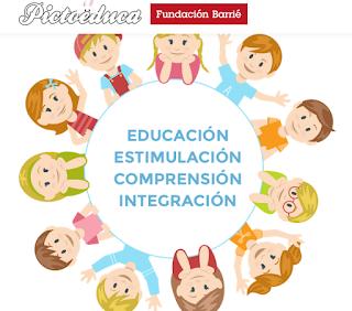 https://www.pictoeduca.com/el-proyecto-pictoeduca