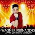 WAGNER FERNANDES - MAGNÉTICO LIGHT
