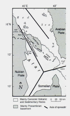 Waarom is relatief dating van Precambrian Rocks moeilijk typisch matchmaking en HLTV