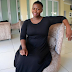 Uzalo's Dawn opens up about affair rumors and Lockdown