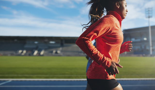 Running Athletes Can Develop Short-Term Kidney Injury - El Paso Chiropractor