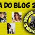 Começou A Votação Para Escolher A Musa Do Blog 2017.