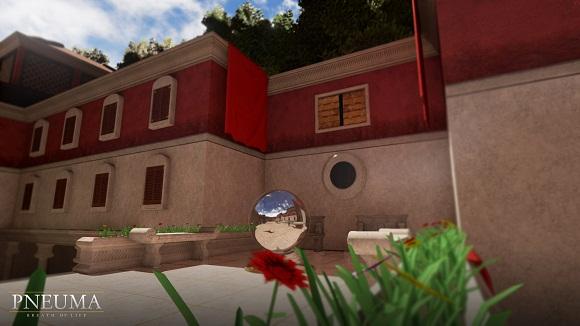 pneuma-breath-of-life-pc-screenshot-www.ovagames.com-1