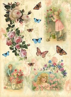 весна, коллекция, лирика, погода, природа, стихи, юмор, стихи про весну, про весну, весна в стихах, стихи лирические, стихи юмористические, про погоду, про весенние настроение, ожидание весны, оттепель, ручьи, подснежники, приход весны, ожидание весны,