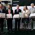 Mercedes Benz apuesta por la gastronomía y turismo de México