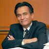 Jokowi Dikomplain Izin TKA Berbelit-belit, Yusril: Anda Ini Melayani Siapa, Pak Presiden?