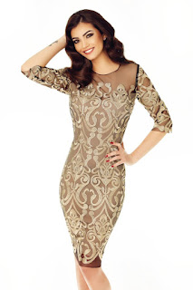rochie-eleganta-in-tonuri-de-auriu-2