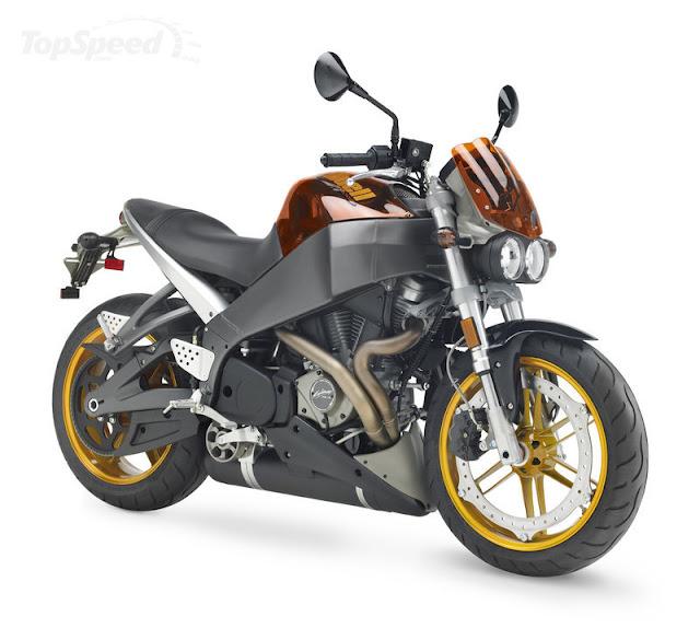 Inilah Gambar ,Spesifikasi ,Daftar Harga Harley Davidson Indonesia Terbaru 2016