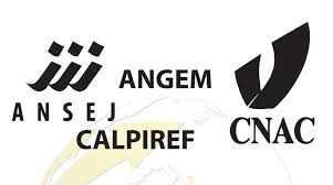 invest in Algeria via cnac, ansej and andi