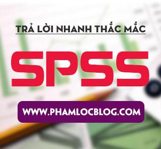 huong-dan-su-dung-spss-phamlocblog
