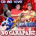 Cd (Ao Vivo) Pop Saudade 3D em Caraparú Parte:02 - Dj Paulinho Boy