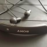 Sony SBH800 Kolaborasi Kualitas dan Mobilitas