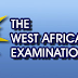 Exam Malpractice: WAEC Cancels 2016 Withheld Results