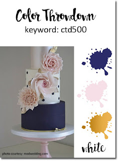 https://colorthrowdown.blogspot.com/2018/07/color-throwdown-500.html