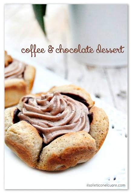 cestini-al-caffe-e-cioccolato