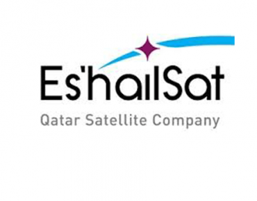 Es'hailSat Satellite - Last Update - 2017 - 2018