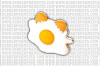 PIN ENAMEL PESANAN | PIN ENAMEL CUSTOM | PESANAN PIN ENAMEL | CETAK PIN ENAMEL | PIN ENAMEL HARD | PIN ENAMEL SOFT | PIN ENAMEL RESIN | PIN ENAMEL