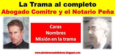 http://alertatramaestafadores2.blogspot.com/2016/03/la-trama-abogado-notario-caras-y.html