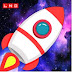 Asteroid Shooter Game Game Download with Mod, Crack & Cheat Code