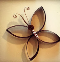 http://www.buscoimagenes.com/2013/05/manualidades-mariposas-con-tubo-de.html